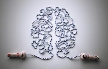 http://dottcleliadanastasio.it/wp-content/uploads/2015/11/cervello-allenamento-2.jpg