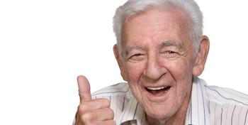 http://dottcleliadanastasio.it/wp-content/uploads/2015/11/corso-psicologia-invecchiamento-1.jpg